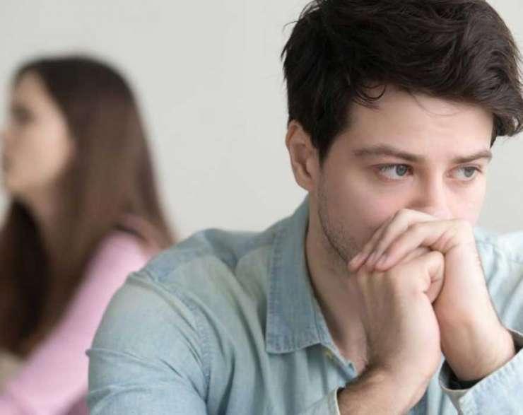 أسباب العقم عند الرجال وكيفية علاجها بطريقة طبية سليمة